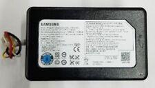 Samsung DJ96-00193F 3600mAh Battery For PowerBot Vacuum