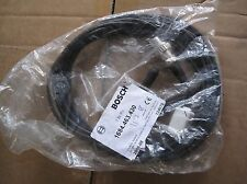 Bosch Diesel Test Banco Cable 1 684 463 430