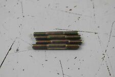 SKI DOO M8X 50/20 STUD.PART#420240091