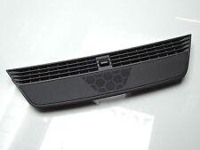 SEAT EXEO 3R BLENDE GITTER ARMATURENBRETT inkl. SENSOR 3R0819060 (EM46)
