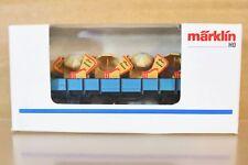 Marklin Märklin 4423 G0078 Sondermodell DB Schotterwerk Schachen