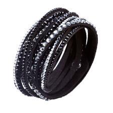 Statement Fashion Bracelets