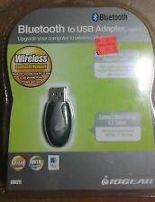 IOGEAR-GBU211-USB-Bluetooth-Adapter-Bluetooth-GBU211W6