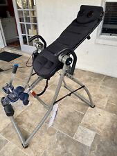 teeter hang ups inversion table Countour L5