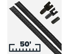 Spartan Type  25ft 1//4in Sewer Cable IC