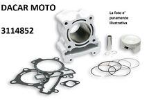 3114852 CILINDRO MALOSSI aluminio FANTIC CABALLERO 125 4T LC