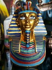 king-tutankhamun-death-mask-bust-17cm-tall-made-in-egypt