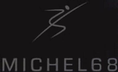 michel68