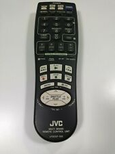 JVC LP20337-002 VCR REMOTE - ORIGINAL - HR-VP450U HR-VP452U HR-VP650