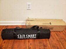 """SainSmart Large 3D Printer Enclosure ,20.9"""" x 24.2"""" x28.9"""" Dust-Proof Cover tent"""