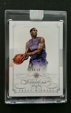 TRACY McGRADY 2014-15 FLAWLESS DIAMOND BASE ENCASED #8/20 FACTORY SEALED RARE SP