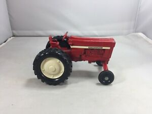 international harvester Toy Tractor