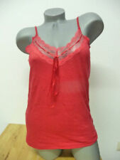 Damenblusen, - tops & -shirts mit Spitze Joe Browns