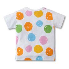 Target Unisex Children's Clothes