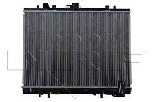 RADIADOR MITSUBISHI L200 2.5 TD - OE: MR281023 - NUEVO!!