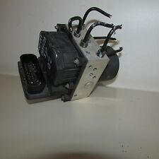 ECU Pumpe ABS Seat Ibiza Mk2 1993-2002 0265800003 gebraucht (6051 52-2-B-6b)