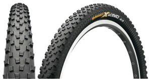 Continental Bike Tyre x-King Protect all Sizes