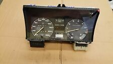 VW GOLF JETTA MK2 GTI RARE MFA POSITION SWITCH SPEEDO INSTRUMENT CLUSTER TACHO