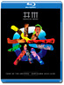 Depeche Mode Tour of the Universe - Live in Barcelona 2 DISC SET Blu-Ray