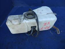 Wasserbehälter mit Wasserpumpe Mazda RX-7 FC Wankel