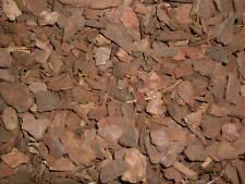 Pinienrinde Terrarienerde grob 10-25 mm 20 Liter Pinie