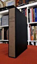 Claire de Jacques CHARDONNE.- Edition originale, le n° 72 sur vélin pur fil