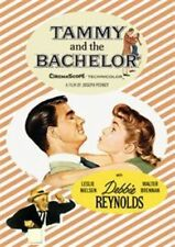 Tammy and The Bachelor 5060000403220 With Leslie Nielsen DVD Region 2