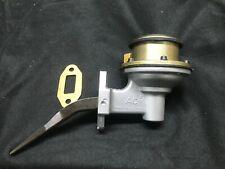 HOLDEN V8 253/308 ORIGINAL AC FUEL PUMP