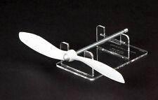 RC Pilot Supply Phantom 1 2 3/Chroma/3DR Solo Propeller Prop Balance Rod W/ Base