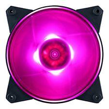 Cooler Master Masterfan Pro 120 ab RGB Mfy-b2dn-13npc-r1