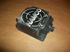 Namco Proximity Switch EE530-86420     20-150v AC/DC  40mm Sensing