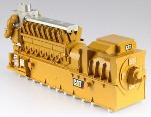DCM85287 - Caterpillar CG260-16