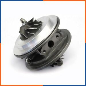 CHRA Cartridge for LAND ROVER | 53049700039, 53049700065