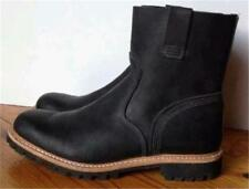 Timberland Slip On Boots for Men with Insulated