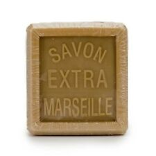 Marseille Olive Oil Soap, 150g bar, Moisturizing, 100% Natural,  Made in France