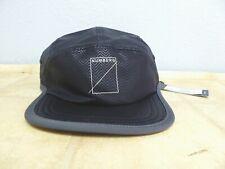 0fec1d21fc20a adidas 100% Cotton Snapback Hats for Men for sale