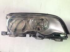 BMW E46 Coupe LH HeadLight