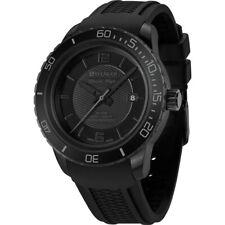 WENGER Swiss Army Men's Roadster 45mm Watch, 01.0851.126