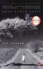 Icy Sparks (Oprah's Book Club), Gwyn Hyman Rubio, Very Good Book