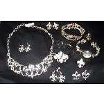 Holly's Fashion Jewelry