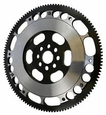 TECHNICLUTCH LIGHTWEIGHT FLYWHEEL | FOR HONDA CIVIC/INTEGRA EP3/DC5 K20A