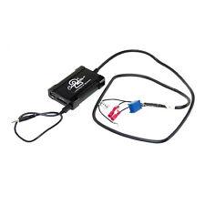USB SD Adapter Connects 2 für Audi Concert Symphony Chorus