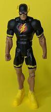 """Flash 6.75"""" action figure Mattel DC Multiverse The Dark Knight Returns"""