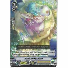 V-BT05/033EN R White Hare of Inaba | Rare Card | Cardfight Vanguard TCG