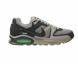 Nike Air Max Command Sneaker Schuhe Herren Turnschuhe Classic Sportschuhe