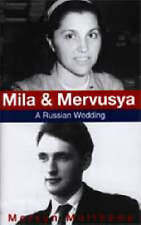 Historical Biographies & True Stories in Russian