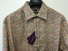 Ropa de hombre Paul Smith color principal multicolor talla L