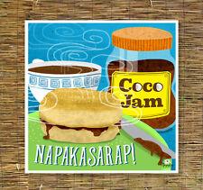 Napakasarap | Kitchen Art | Filipino Art | Filipino Food