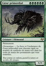 MRM French Coeur primordial - Primalcrux MTG Magic