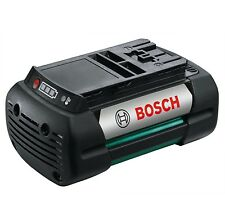 Bosch Akku 36-Volt-Lithium-Ionen-Akku Zubehörakku Akkumulator 36 V / 4,0 Ah